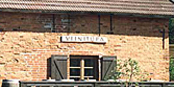 Mustila Viini